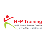 HFP Training