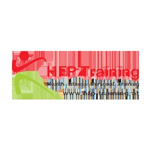 HFP Training