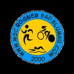MSC Rogner Bad Blumau
