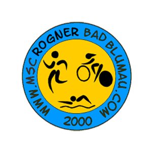 MSC Rogner Bad Blumau