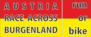 ARAB Austria Race Across Burgenland